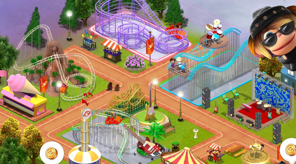 Pixowl – Mobile Games Studio